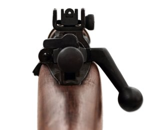 springfield-1903a3-remington-pov