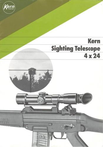 kern_brochure_cover