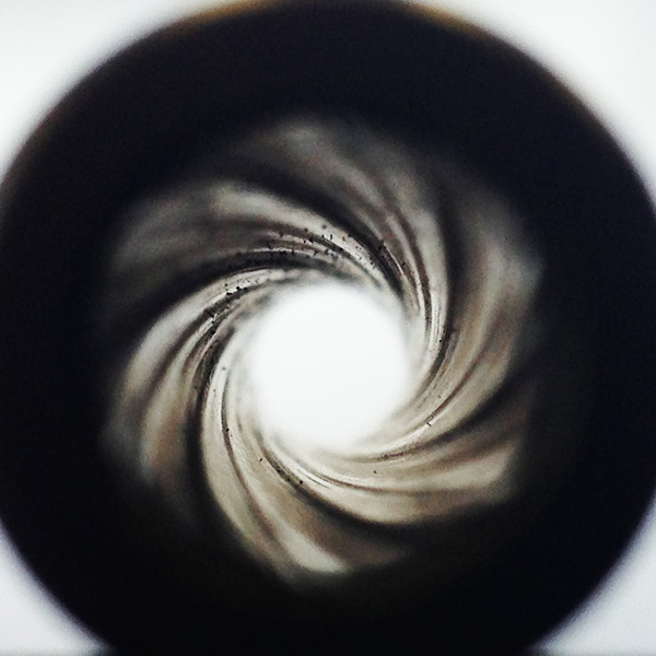 barrel_rifling