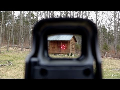 ZEpfYXhXdWFodUUx_o_eotech-516-review-pov-shooting
