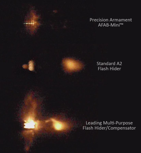 PRECISION-ARMAMENT-AFAB-NIGHT-FLASH-TEST-REVIEW_grande.jpg