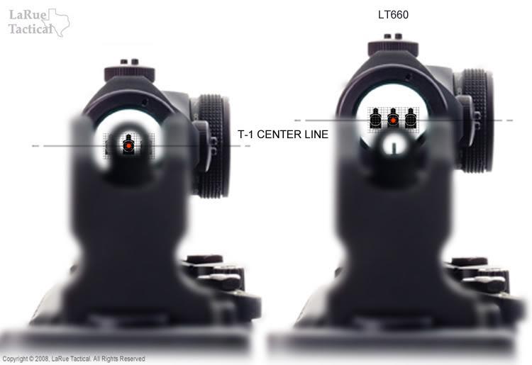 T-1SightPicture-wTarget.jpg