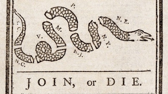 primary-source-declaration-independence-6bb7c69b.jpg.885x498_q90_box-0,59,1366,828_crop_detail.jpg