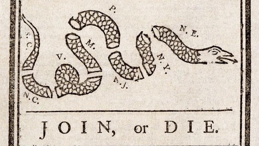 primary-source-declaration-independence-6bb7c69b.jpg.885x498_q90_box-0,59,1366,828_crop_detail.jpg