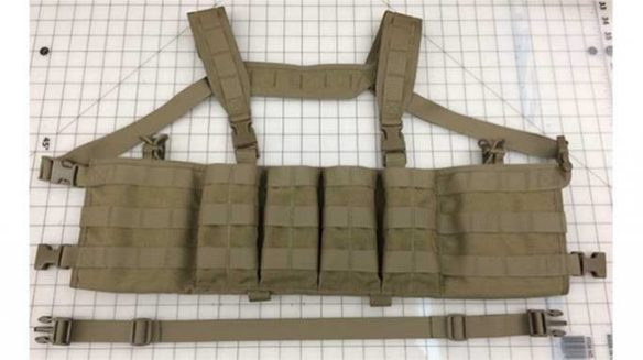 max-velocity-tactical-3x-special-forces-rig-2-682x383-1477678611