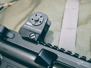Daniel Defense A1.5 Sight